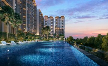 Hyll-on-Holland-Lake-Pool-hyll-on-holland-former-hollandia-en-bloc-singapore