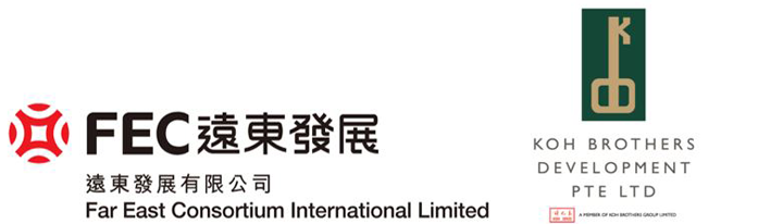 hyll-on-holland-developer-fec-koh-brothers-logo-singapore-3
