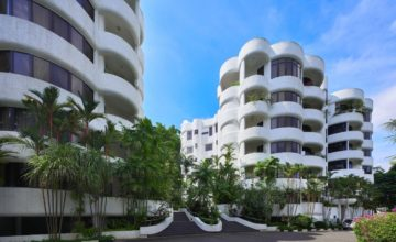 hyll-on-holland-condo-former-estoril-en-bloc-singapore