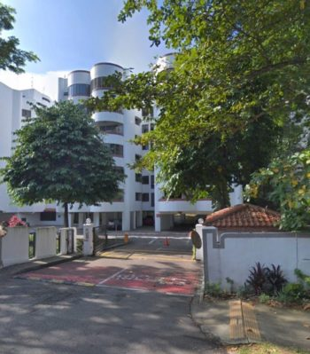 hyll-on-holland-former-hollandia-en-bloc-singapore