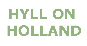 hyll-on-holland-logo-fec-koh-brothers-singapore