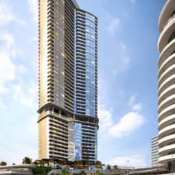 hyll-on-holland-developer-FEC-properties-Star Residences Gold Coast-singapore