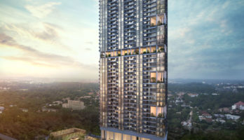 hyll-on-holland-freehold-condo-FEC-properties-artra-singapore