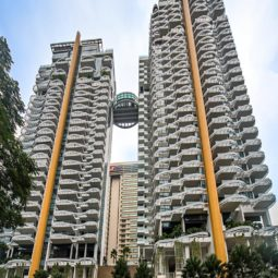 hyll-on-holland-freehold-condo-koh-brother-lincoln-suites-singapore