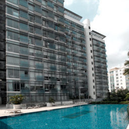 hyll-on-holland-freehold-condo-koh-brother-montana-condo-singapore