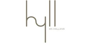 hyll-on-holland-logo-fec-koh-brothers-singapore-2