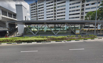 hyll-on-holland-farrer-road-mrt-singapore