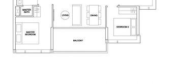 Hyll-on-Holland-floor-plan-3-bedroom-type-e