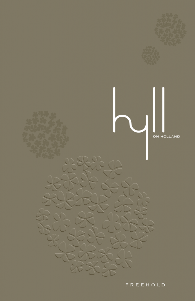 hyll-on-holland-condo-brochure-page-1