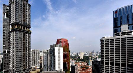 one-bernam-condo-bernam-street-condo-tanjong-pagar-singapore